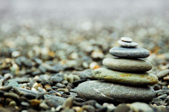 3. clé : Se Dissocier de l'Ego pour Accueillir sa Sensibilité