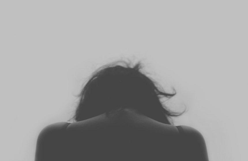 1. intro : Mourir à une Identité pour Renaître à une Autre