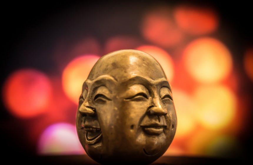 1. intro : Notre Degré de Bonheur dépend de Divers Facteurs