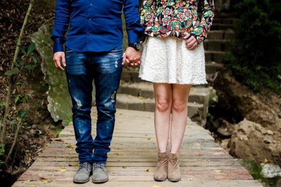 5. le mot de la fin : Apprécier la présence de l'autre au présent