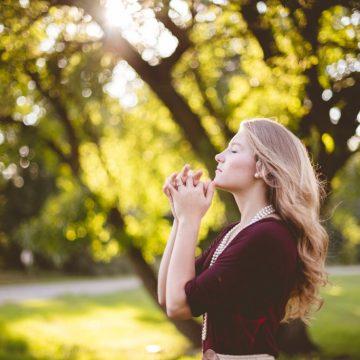 Pourquoi guérir et créer du lien avec son âme