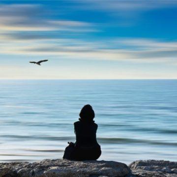 Ame et personnalité, s'aligner à sa mission de vie