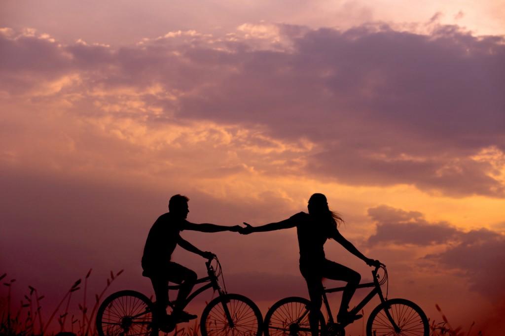 Amour et attachement