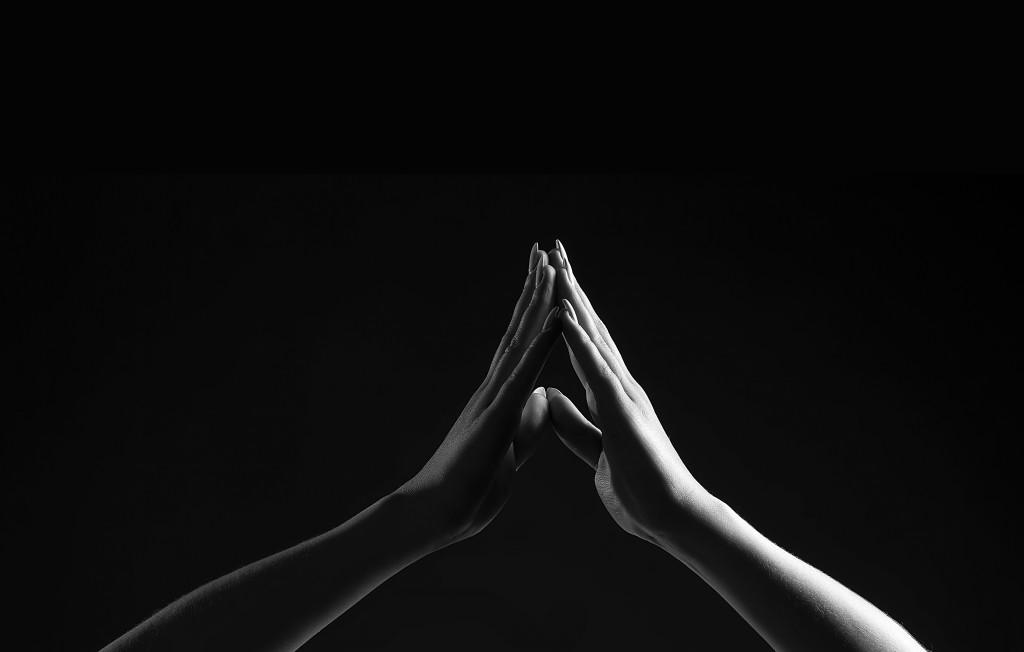 Pourquoi et comment pardonner