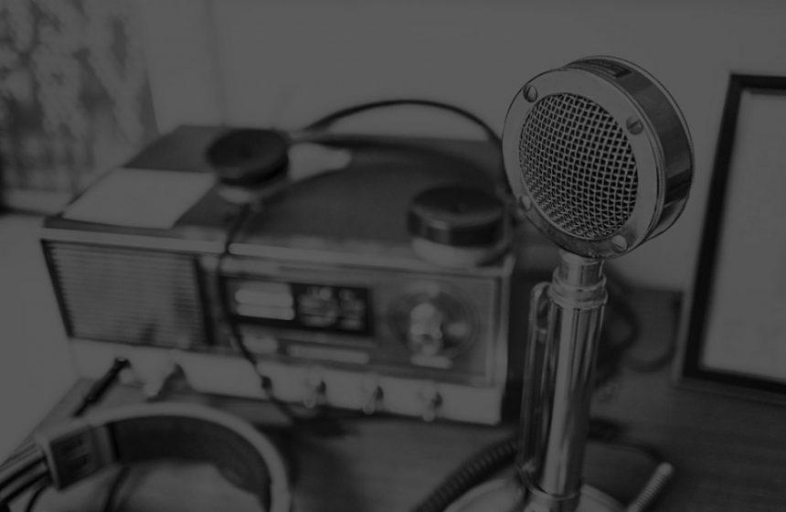 1. intro : Angella, la Voix de votre Développement Personnel