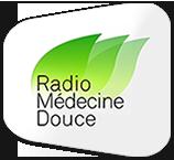 Radio Medecine Douce