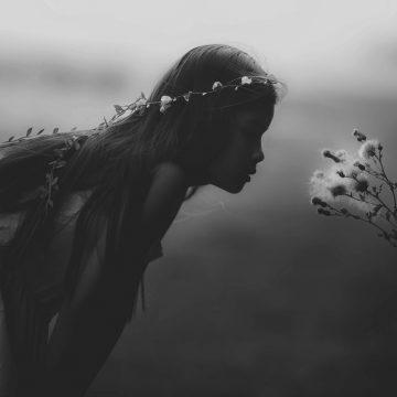 Ressentir la présence de son âme